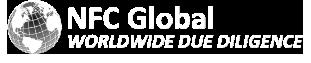 NFC Logo2